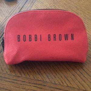 Bobbi Brown Cosmetic Case